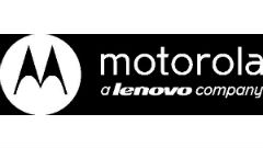 motorola-logo-white