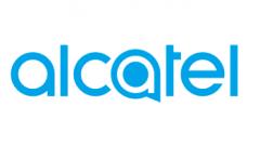 new-alcatel-logo