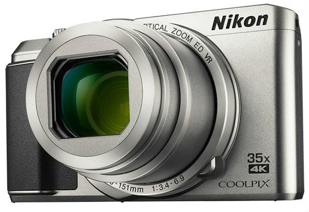nikon_coolpix_compact_camera_a900_front_left_pr--original