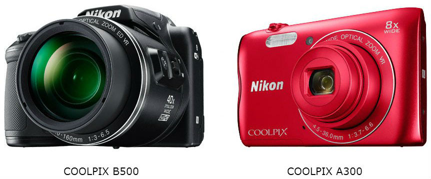 nikon_coolpix_compact_camera_b500_a300_front_left_names--original