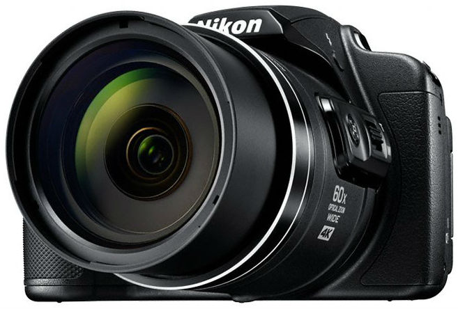 nikon_coolpix_compact_camera_b700_front_left_pr--original