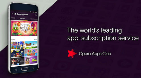 opera-apps-club