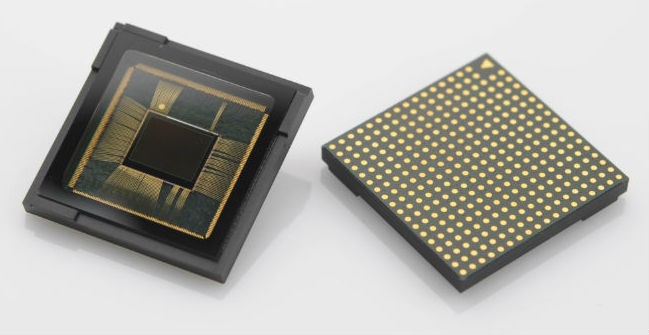 12-megapixel-image-sensor_main