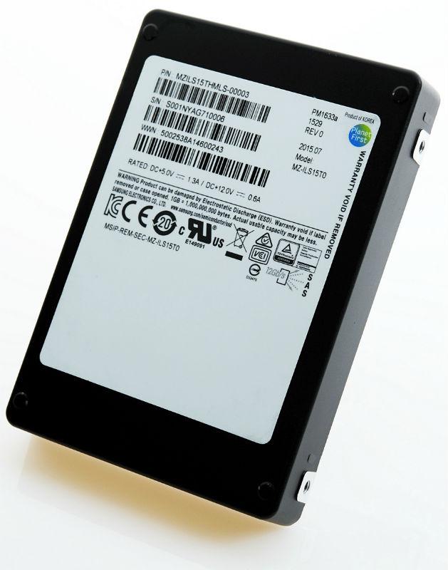 15.36TB-SSD_02