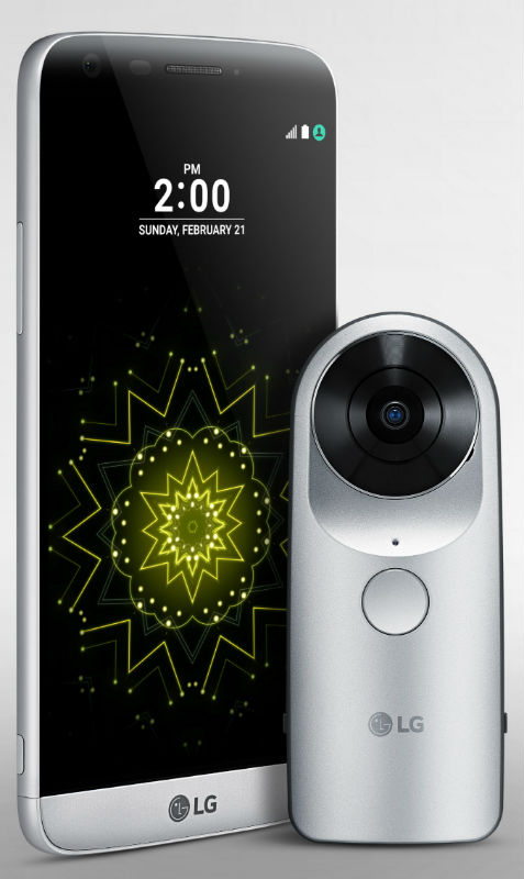 LG-360-CAM-01