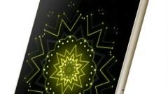LG-G5-Gold-768x1024