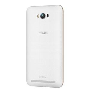 ZenFoneMax_3
