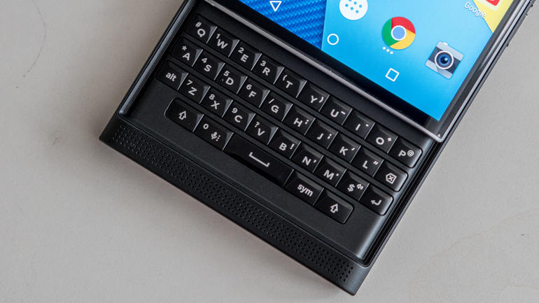 blackberry-priv-review-02249