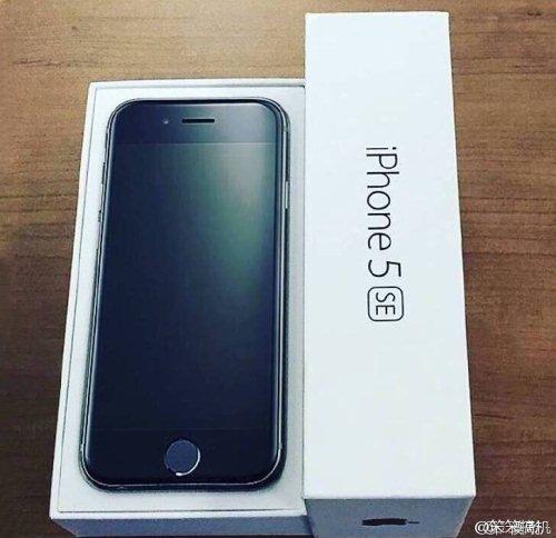 iPhone5se_pack