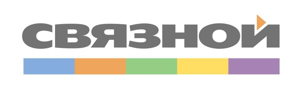 logo-svyaznoy