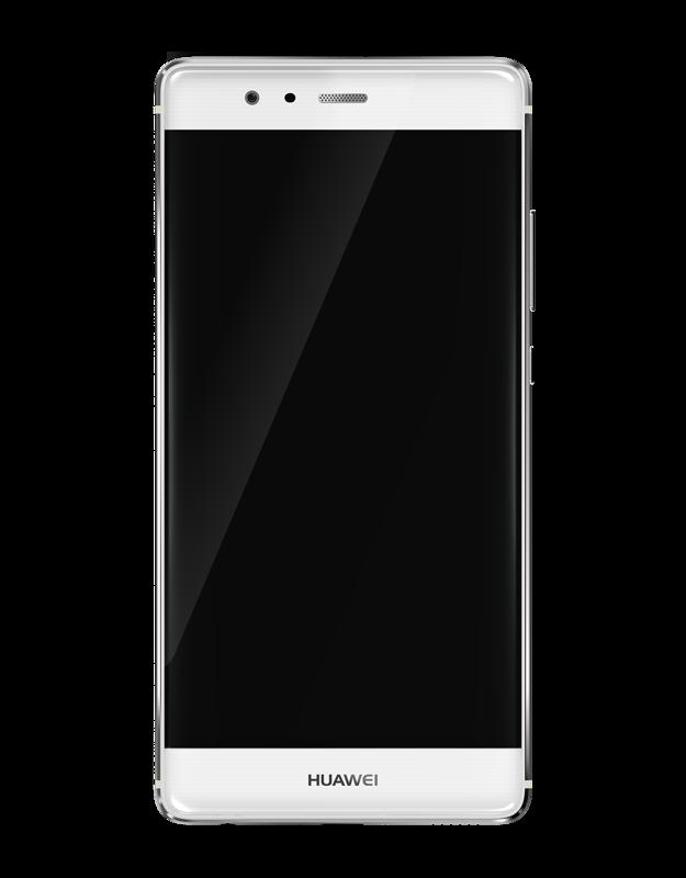 Huawei представила флагманские смартфоны P9 и P9 Plus с двойной камерой