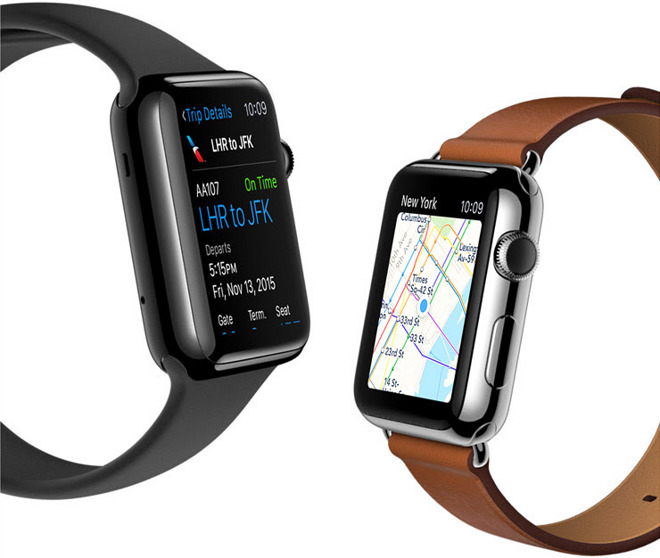 16479-13372-applewatch-fall2015pair-l