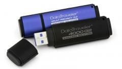 DataTraveler 4000G2