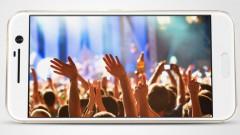 HTC 10_PerL_TopazGold16Feb15