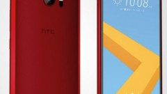 HTC10red1