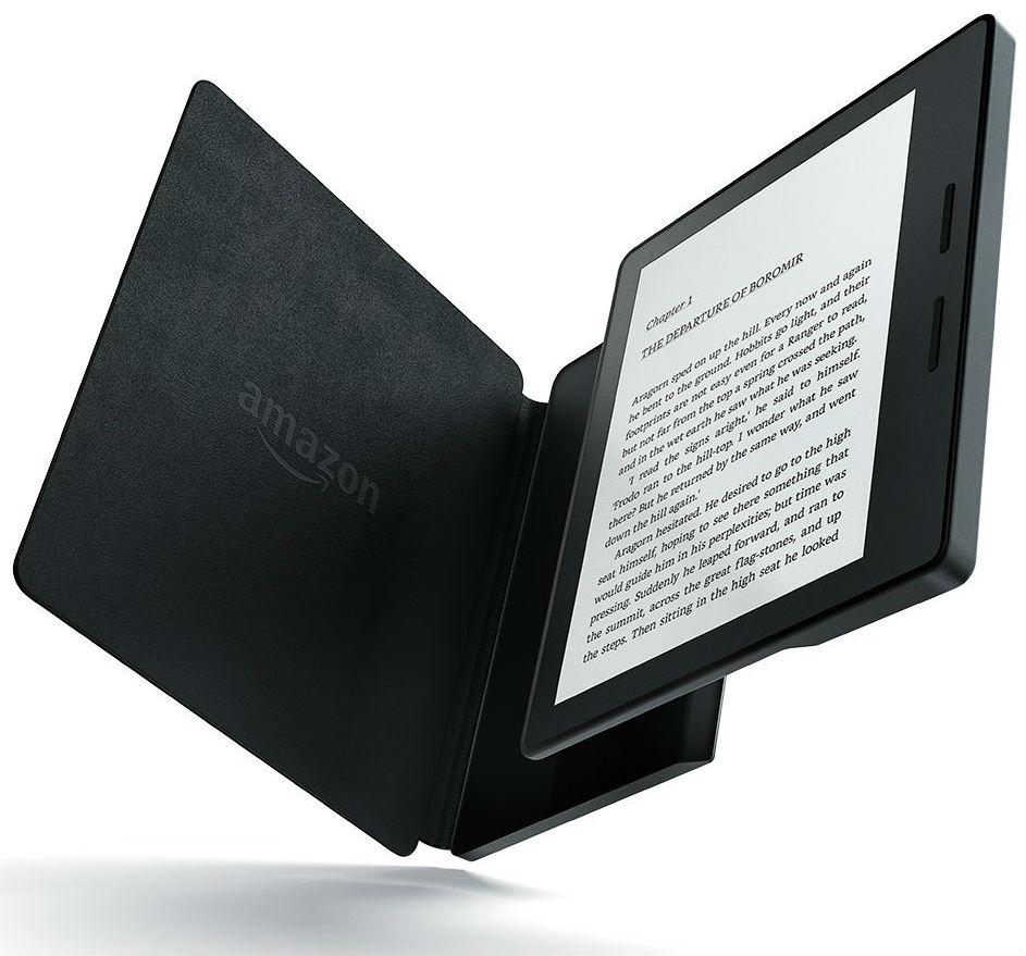 Обложка для электронных книг
