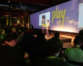 LG G5 & Friends DevCon 01