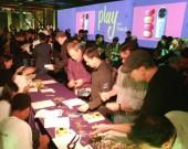 LG G5 & Friends DevCon 02