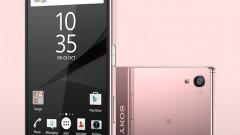 Pink-Xperia-Z5-Premium