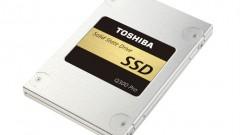 SSD_Q300Pro_02
