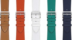 Watch_FlatBand_Hermes_Lineup
