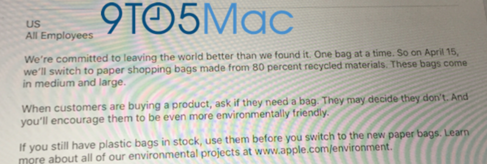 apple-plastic-bag