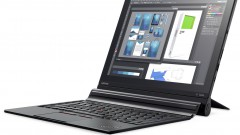 10_X1_Tablet_Productivity_Module_Black_Thin_Keyboard_Right_Hero_Shot