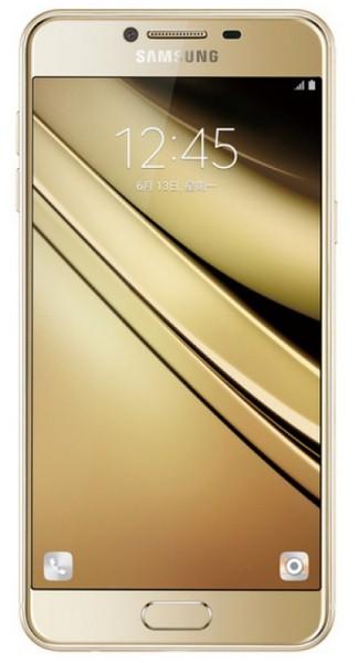 GalaxyC5_1