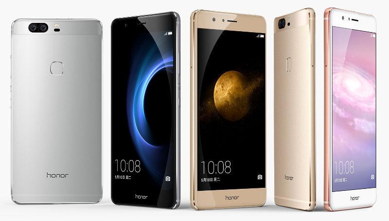 Huawei-honor-V8-2