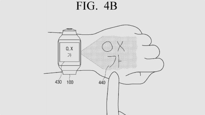 Samsung-Smartwatch-2