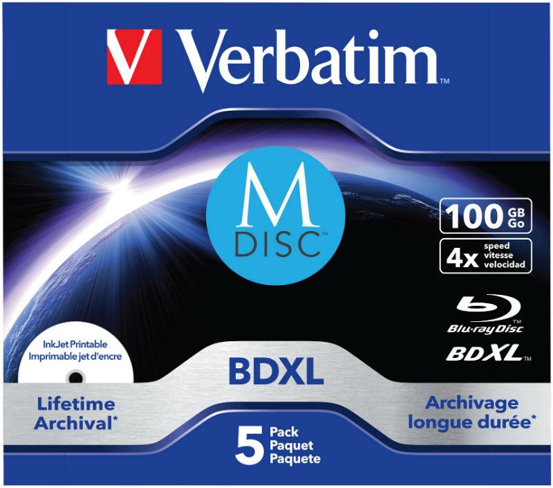 VerbatimMDisc43834-flat
