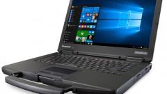 Windows+10+CF-54+faceon+left+openhandle_transparent