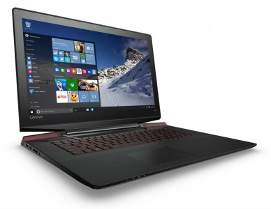 Y700-17 non touch (25)