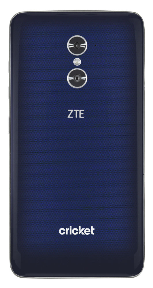 zte_z988_cricket_grandxmax2_back