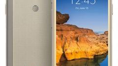 273700-mrq-Samsung-Galaxy-S7-Active