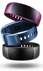 Fit2_black_blue_pink_2P_KV