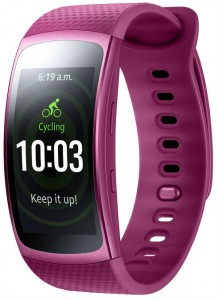 Fit2_pink