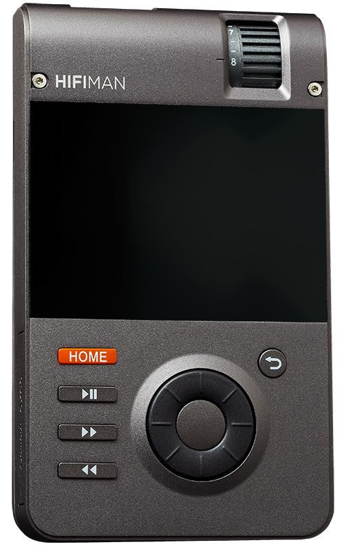 HM802u