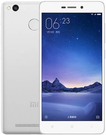смартфон 4g в евросити за 990 рублей