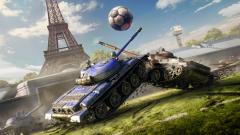 WoT_Football_Mode_Artwork