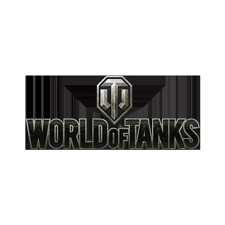 WoT_Logo_PNG