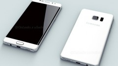 galaxy-note-6-renders-1