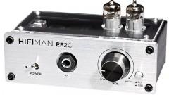 hifiman-ef2c-2