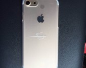 iPhone-7-double-HP-01-768x768