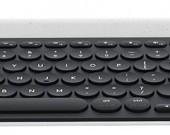 k780-multi-device-keyboard(2)