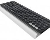 k780-multi-device-keyboard(3)