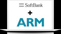 ARMsoftbank