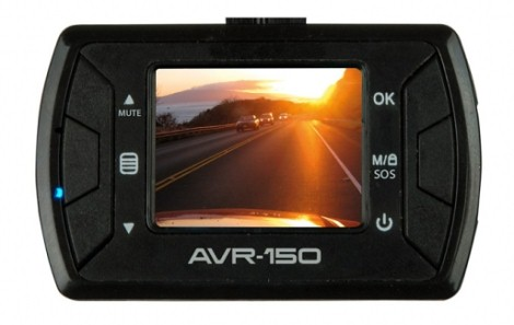AVR-150-2