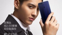 Huawei-Honor-8-5-million-registrations