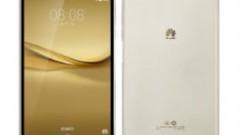 Huawei T2 7.0 Pro tbr